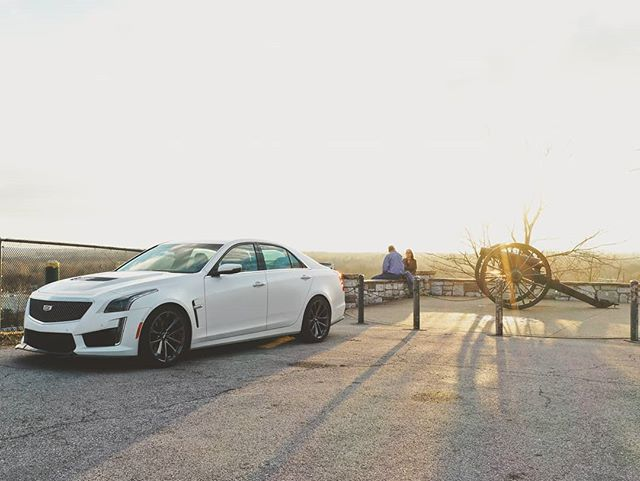 dzmedia Messing with Adobe lightroom on the galaxy note 9. Seems ok for photo editing.  #ctsv #adobe #lightroom #Cadillac #lt4 #640hp #cadillacctsv #caddilacracing #gmperformance #gm