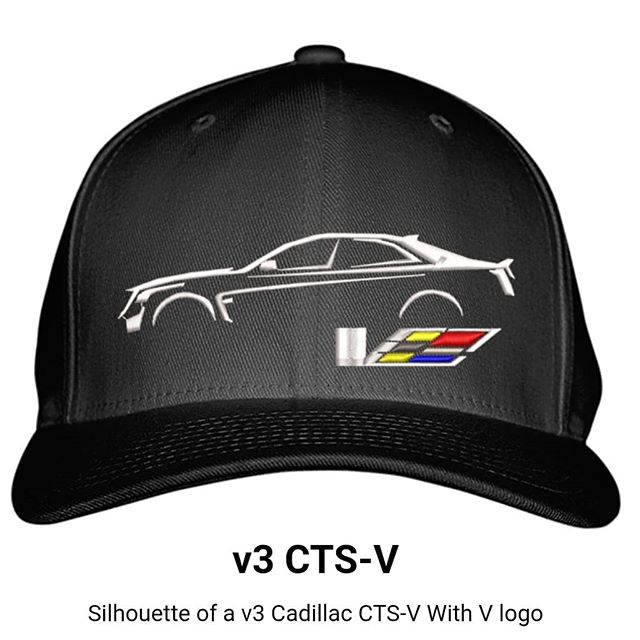 dzmedia So I made this hat with the help of @cfrech1inthebranch design. If you want one follow the link in the comments and get you one.  #ctsv #lid #ctsvnation #ctsvv3 #hat #v #ctsvowners https://lidlaunch.com/Product?id=280